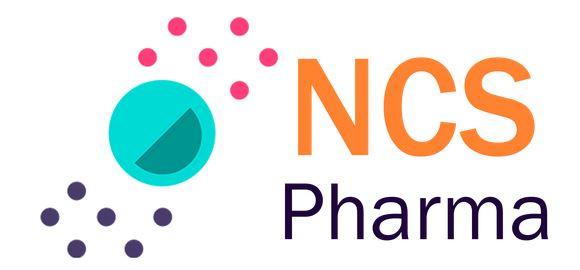 NCS Pharma